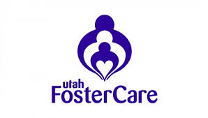 Utah Foster Care