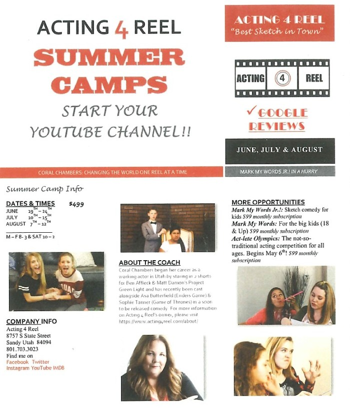 thumbnail_Summer Camp